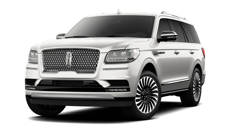 DYNAMIC_PREF_LABEL_INVENTORY_LISTING_DEFAULT_AUTO_NEW_INVENTORY_LISTING1_ALTATTRIBUTEBEFORE 2020 Lincoln Navigator Black Label SUV DYNAMIC_PREF_LABEL_INVENTORY_LISTING_DEFAULT_AUTO_NEW_INVENTORY_LISTING1_ALTATTRIBUTEAFTER